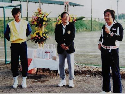 坂井さん 中村さん