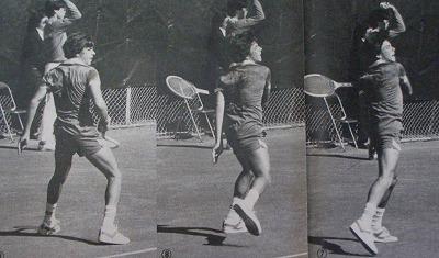 J.アリアス1982